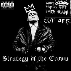 Strategy of the Crown