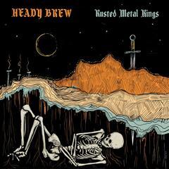 Rusted Metal Kings