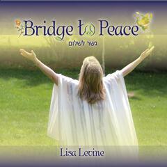 Bridge to Peace