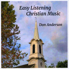 Easy Listening Christian Music