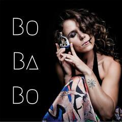 Bo Ba Bo