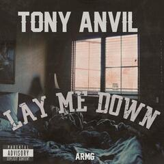 Lay Me Down (feat. Amber J)