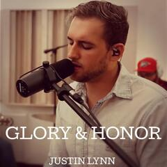 Glory & Honor (Acoustic Session)