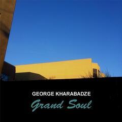 Grand Soul