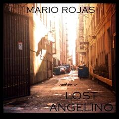 Lost Angelino