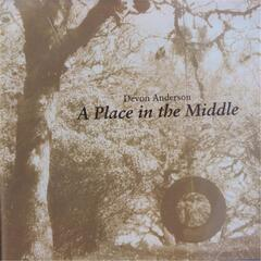 A Place in the Middle