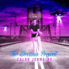 The Dreams Project