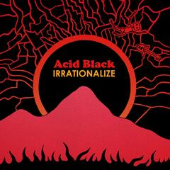 Irrationalize