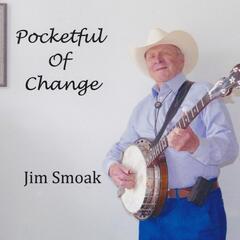 Pocketful of Change