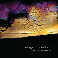 Songs of Samhain