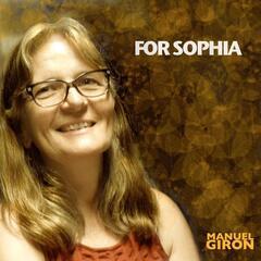 For Sophia (Instrumental)