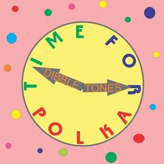 Time for Polka
