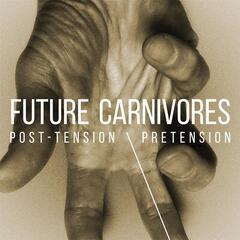 Post-Tension / Pretension