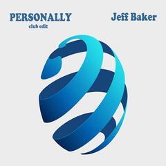 Personally (Club Edit)