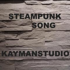 Steampunk Song