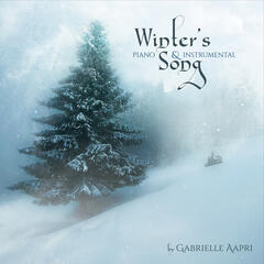 Winters Song