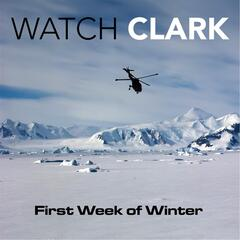 First Week of Winter
