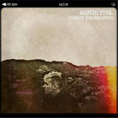 Cowboy Frankenstein - EP