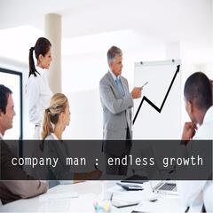 Endless Growth