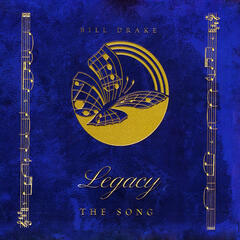 Legacy: The Song