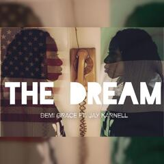 The Dream (feat. Jay Karnell)