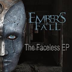 The Faceless - EP