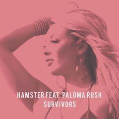 Survivors (feat. Paloma Rush)