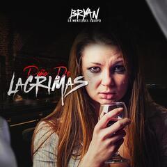 Paño de Lagrimas