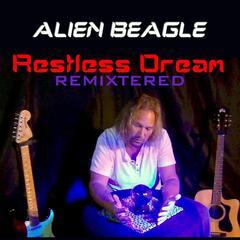 Restless Dream (Remixtered)