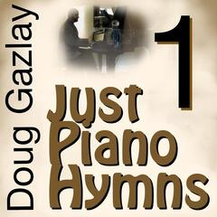 Just Piano Hymns 1