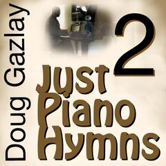 Just Piano Hymns 2