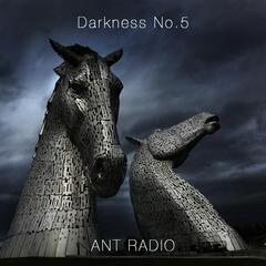 Darkness No. 5