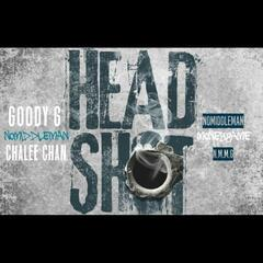 Head Shot (feat. Chalee Chan)