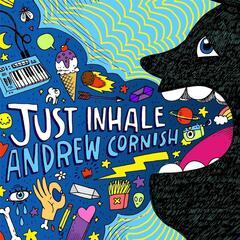 Just Inhale