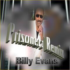Prisoner (Remix)