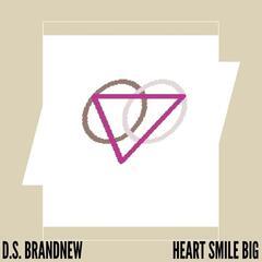 Heart Smile Big