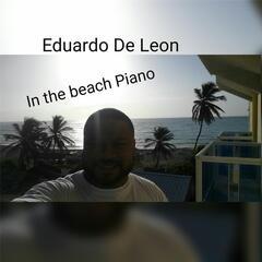 In the Beach (Piano)