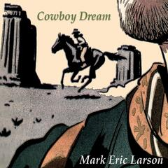 Cowboy Dream