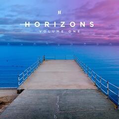 Horizons, Vol. One