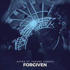 Forgiven (feat. Tarang Joseph)