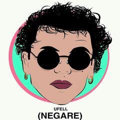 Negare