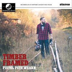 Timber Framed