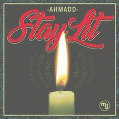 Stay Lit