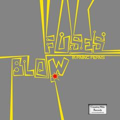 Fuses Blow