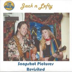 Snapshot Pictures Revisited