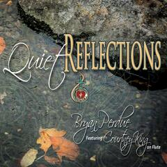 Quiet Reflections (feat. Courtney King)
