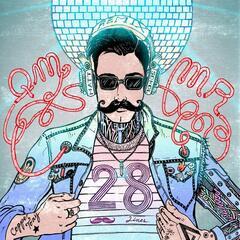 QMMR (Remix)