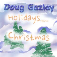 Holidays, Vol. 1: Christmas