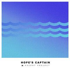 Hope's Captain