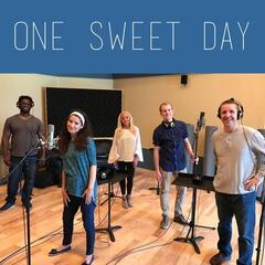 One Sweet Day (feat. Madilyn Paige, Yahosh Bonner, Patch Crowe & Rebecca Lopez)